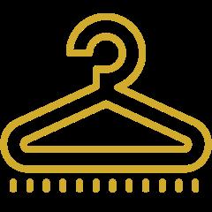 Garderoba ili ormar